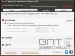 ubuntuone06