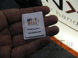 Twinlinx 02