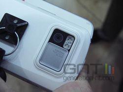 Nokia N97 04