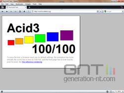 opera10acid3
