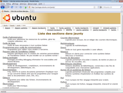 Ubuntu15bis