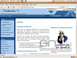 Ubuntu22