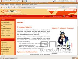 Ubuntu25