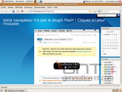 Ubuntu26