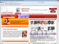 plarousse25