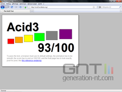 FF352acid3