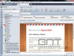 opera011