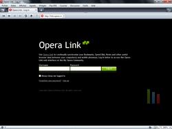 opera022