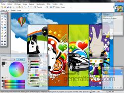 paintnet01