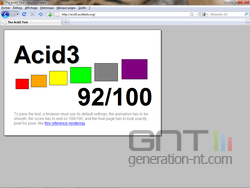 ff36acid3