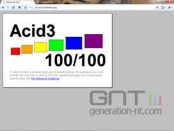 gchrome4acid3