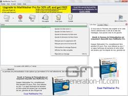 mailwasher01