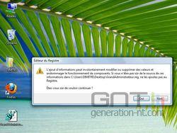 GrandAdministrateur  2