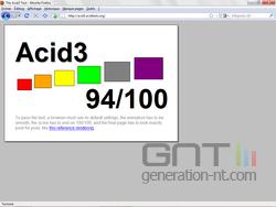 FF363acid2