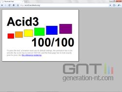 Gchrome5acid2