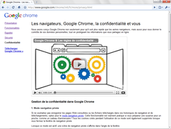 gchrome5conclu03