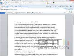 officewebapp01