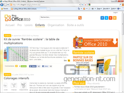 officewebapp16