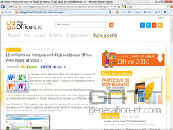 officewebapp17