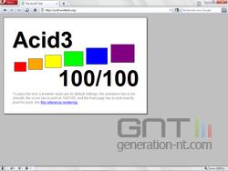 acid3opera1063