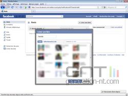 facebook16
