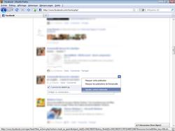 facebook24