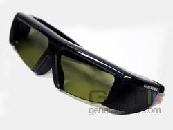 lunetteSam