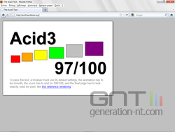 acid3ff4RC