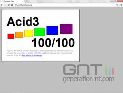 acid3chrome10