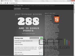 html5chrome10