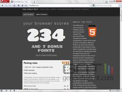 html5opera11