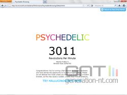 psycheff4rc
