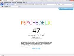 psycheff3615