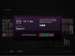 opera11finaleWebVizBench