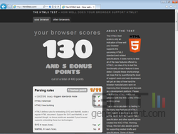 ie9html5test