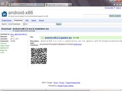 androidpreos02