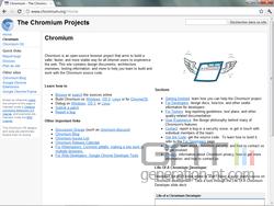 chromiumintro