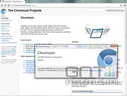 chromium01