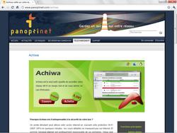 achiwaintro01