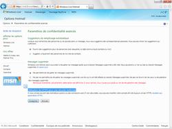 webmailconclu04
