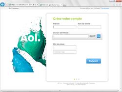 webmailconclu06