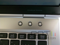 elitebook8469phorizon (7)