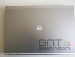 elitebook8469phorizon (10)