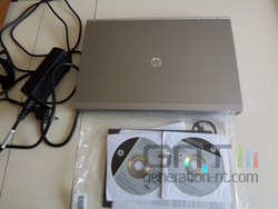 elitebook8469phorizon (11)