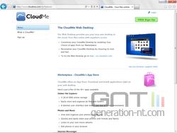 cloudmewebdesktop00
