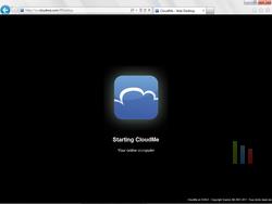 cloudmewebdesktop01