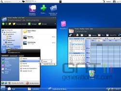 cloudmewebdesktop04