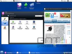 cloudmewebdesktop05