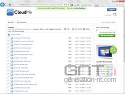 cloudmeusage01