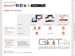 ubuntuoneintro02